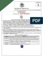 Engenharia Eletr+¦nica A