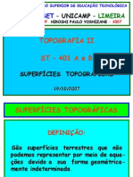 Www 1.Ceset.unicamp.br
