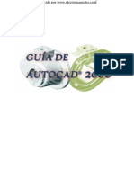 Autocad_2000