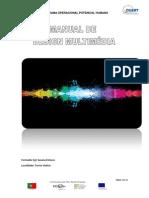Manual Competir - DesignComMultimedia