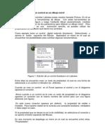 F7SW-005-Como-convertir-un-control-en-un-dibujo-movil.pdf