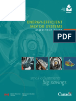 Energy_Efficient_Motor_Systems.pdf