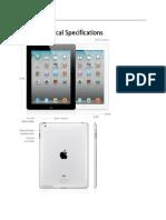 AppleI-Pad2Configuration