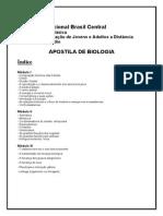BIOLOGIA1.10