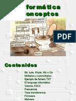 TIC_03_Informática_Conceptos básicos