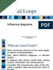 Guidelines on Causal Loops