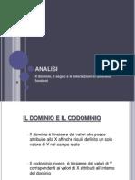 analisiildominio-111016003000-phpapp02