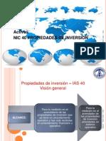 18. Nic-40 Propiedades de Inversion - Copia