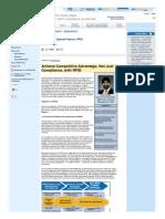 150102717-SAP-RFID