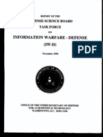 T3 B18 Jenkins Working Docs 2 of 3 Fdr- 2 Reports- 1st Pgs for Reference 014