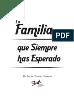 Familia Evangelica