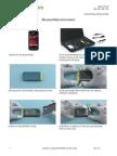 Nokia C5-03 DisassyInstructionV2
