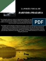 _Raindra_Prakarsa