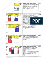 StoryboardKAT.pdf
