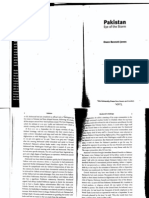 T3 B22 Pakistan Fdr- Entire Contents- 1 Pg Jones Excerpt and Hilton Article (1st Pg for Reference) 077