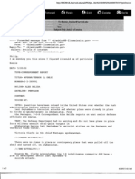 T3 B22 Pentagon Articles Fdr- Entire Contents- 2 Articles- 1st Pgs for Reference 074
