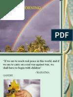Problems of Child Labour by Akshata