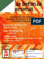 aula defensa personal.pdf