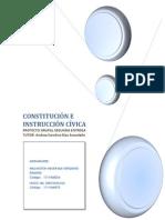 PROYECTO FINAL CONSTITUCION CIVICA.docx