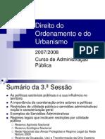 Direito.do.Urbanismo3