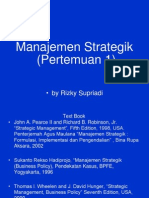 1-manajemen-strategik-revisi