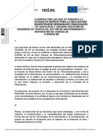 Convocatoria c 070 12(1)