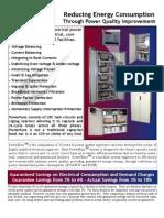 PowerCon Powerkure Brochure