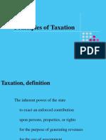 Basic Taxation.ppt