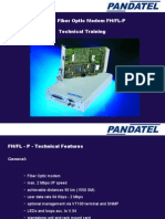 FHFL-P