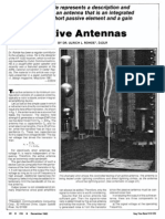 32577013 Active Antennas