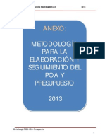 metodologia2013