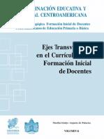 Ejes+Transversales+en+el+Currículo