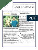 sarojbhattaraifa13