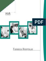 CartilhaFarmaciaHospitalar_2013_web4(10-04-13)