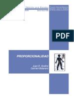 didact_proporcionalidad
