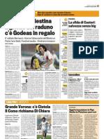 Gazzetta.dello.sport.14.07.09