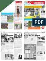 Edición 1401 Septiembre 18.pdf