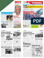 Edición 1399 Septiembre 16.pdf