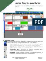 iTALC - Guide de Prise en Main Rapide