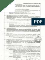CONVENÇÃO92-10