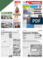 Edición 1405 Septiembre 22.pdf
