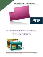 Cuaderno de Practicas Indesign_corregido