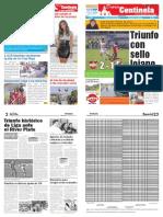 Edición 1403 Septiembre 20.pdf