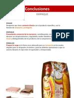 TipologiaEmpaques_1