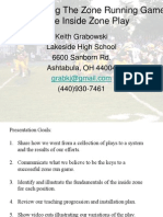3116561 Implementing the Zone Running Game the Inside Zone Play