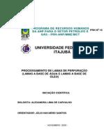 Alexandra Lima de Carvalho PRH16 UNIFEI G