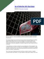 Chavismo, viaje al interior.docx