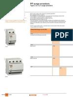 surge arrestor-1.pdf