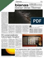 Asteroide.pdf