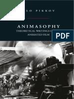 Ulo Pikkov- Animasophy